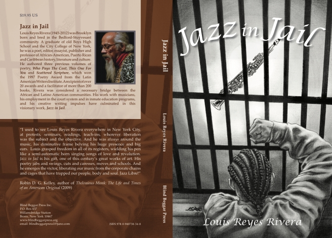 jazz-in-jail-cover-121215-final-3